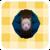 Sos items blue alpaca yarn.png