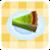 Sos items muscat tart.png