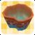 Sos items gorgeous crims bowl.png