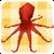 Sos items octopus.png