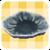 Sos items beautiful bl-gray plate.png