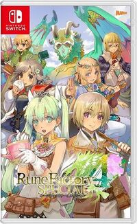 250px-Box Rune Factory 4 Special Front.jpg