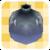 Sos items beautiful bl-gray pot.png