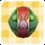 Sos items green rabbit yarn plus.png