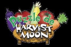 Puzzle-De Harvest-Moon Logo.png