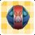 Sos items blue rabbit yarn plus.png