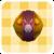 Sos items golden rabbit yarn.png