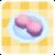 Sos items macaron.png