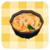 Sos items kitsune udon.png