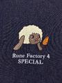 Rune Factory 4 Special Tote Bag 2.png