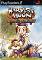 250px-Box Harvest Moon Save the Homeland Front.jpg