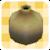 Sos items light br ceramic pot.png