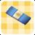 Sos items blue cloth plus.png