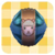 Sos items blue alpaca yarn plus.png