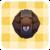 Sos items amber alpaca yarn.png