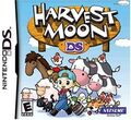 250px-Box Harvest Moon DS Front.jpg