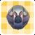 Sos items gray rabbit yarn plus.png