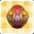 Sos items golden rabbit yarn plus.png